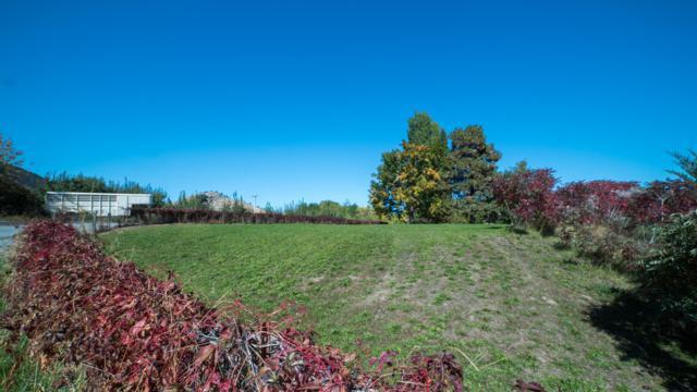 6054 Hazel Pl, Cashmere, WA 98815 (MLS #717340) :: Nick McLean Real Estate Group