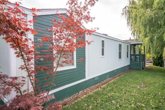2500 State Hwy 28 S #35, East Wenatchee, WA 98802 (MLS #717431) :: Nick McLean Real Estate Group