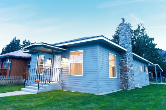 8488 Lake St, Peshastin, WA 98847 (MLS #717478) :: Nick McLean Real Estate Group