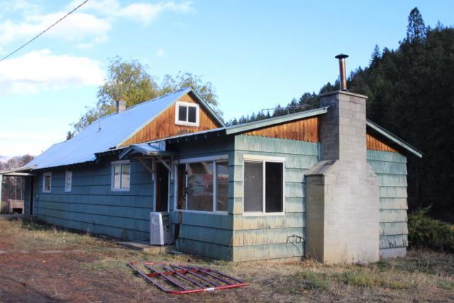 82 Karl Downs Ln, Cashmere, WA 98815 (MLS #717479) :: Nick McLean Real Estate Group