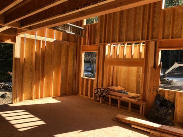 33 Lemmy Ln, Leavenworth, WA 98826 (MLS #717504) :: Nick McLean Real Estate Group