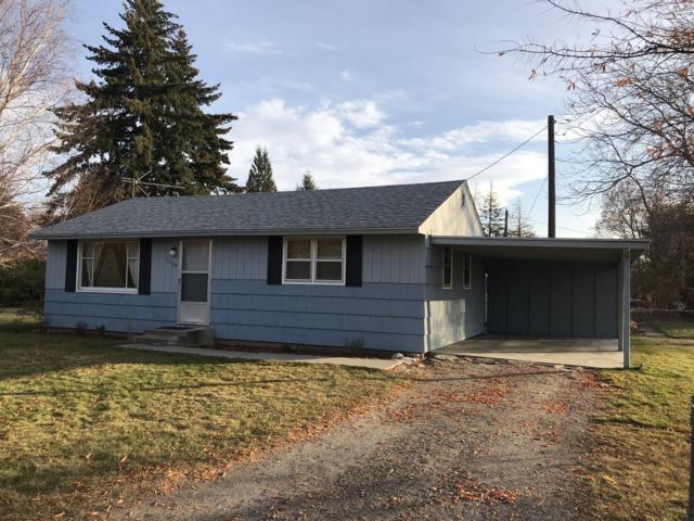 1100 3rd St, East Wenatchee, WA 98802 (MLS #717523) :: Nick McLean Real Estate Group