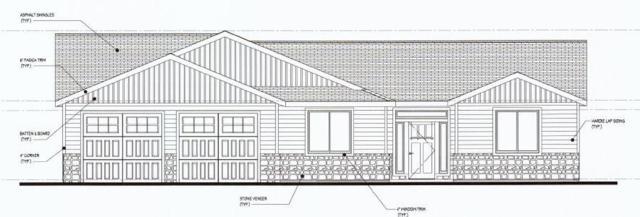 219 Pershing Circle, Wenatchee, WA 98801 (MLS #717677) :: Nick McLean Real Estate Group