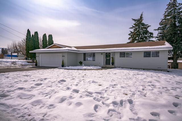 1728 N Anne Ave, East Wenatchee, WA 98802 (MLS #718069) :: Nick McLean Real Estate Group