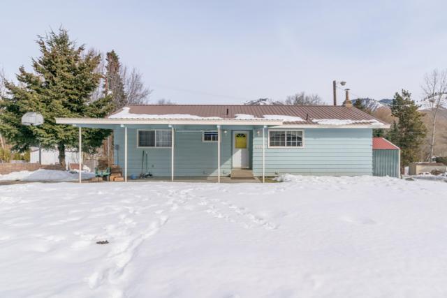 6030 Hazel Pl, Cashmere, WA 98815 (MLS #718082) :: Nick McLean Real Estate Group