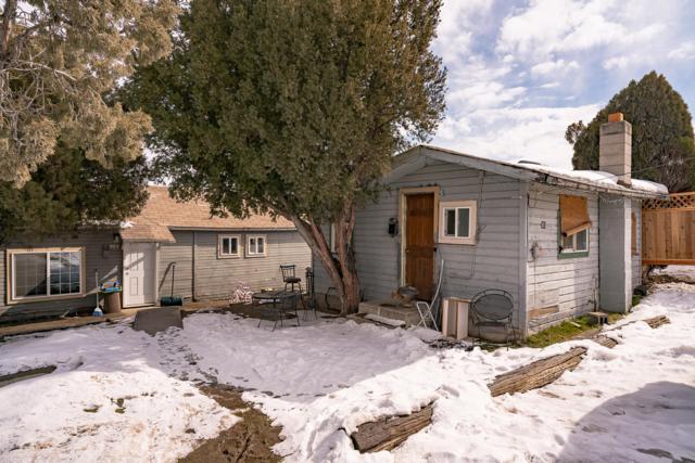 903 S Chelan Ave, Wenatchee, WA 98801 (MLS #718085) :: Nick McLean Real Estate Group