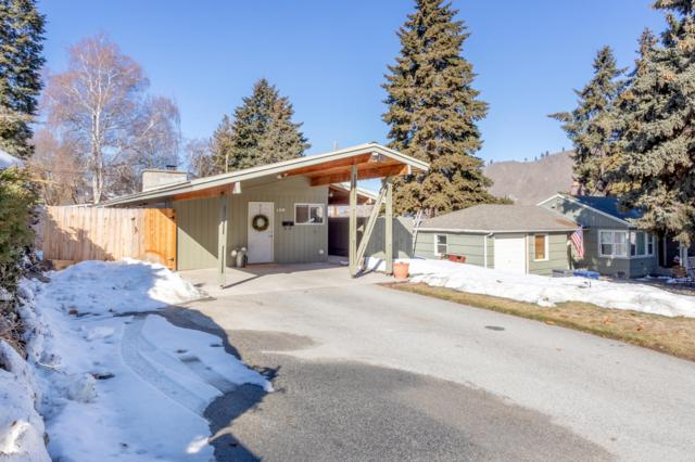 106 Birch St, Cashmere, WA 98815 (MLS #718093) :: Nick McLean Real Estate Group