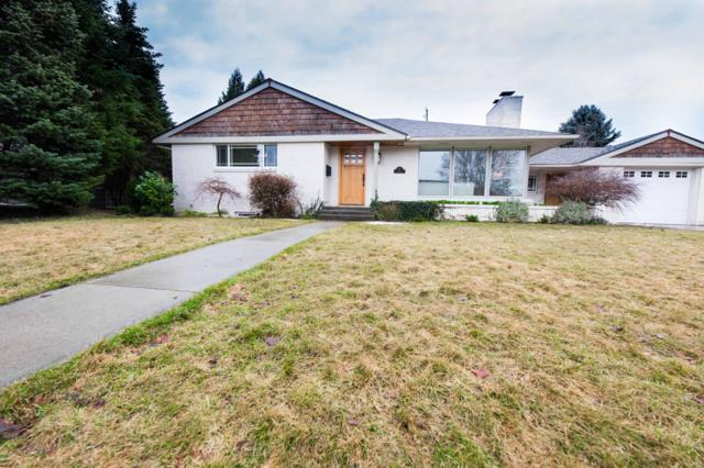931 Bryan St, Wenatchee, WA 98801 (MLS #718129) :: Nick McLean Real Estate Group
