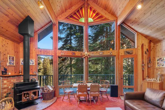 34169 Stevens Rd, Leavenworth, WA 98826 (MLS #718644) :: Nick McLean Real Estate Group