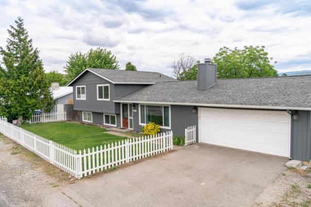 224 Wilshire St, East Wenatchee, WA 98802 (MLS #718719) :: Nick McLean Real Estate Group