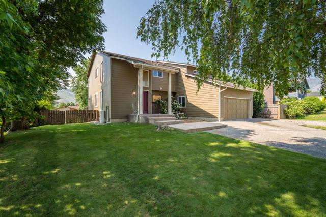 1817 2nd St, Wenatchee, WA 98801 (MLS #718787) :: Nick McLean Real Estate Group