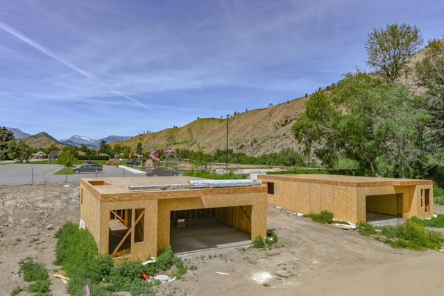 404 Riverside Meadow, Cashmere, WA 98815 (MLS #718866) :: Nick McLean Real Estate Group