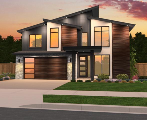 305 Pinegrass St, Leavenworth, WA 98826 (MLS #719039) :: Nick McLean Real Estate Group