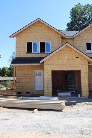 301 River Park Ave #5, Wenatchee, WA 98801 (MLS #719187) :: Nick McLean Real Estate Group