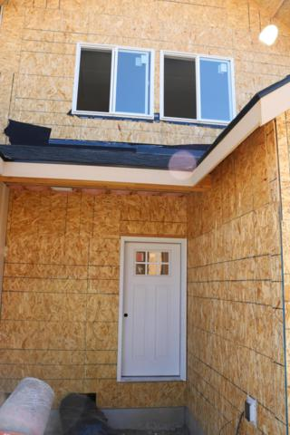 301 River Park Ave #7, Wenatchee, WA 98801 (MLS #719193) :: Nick McLean Real Estate Group