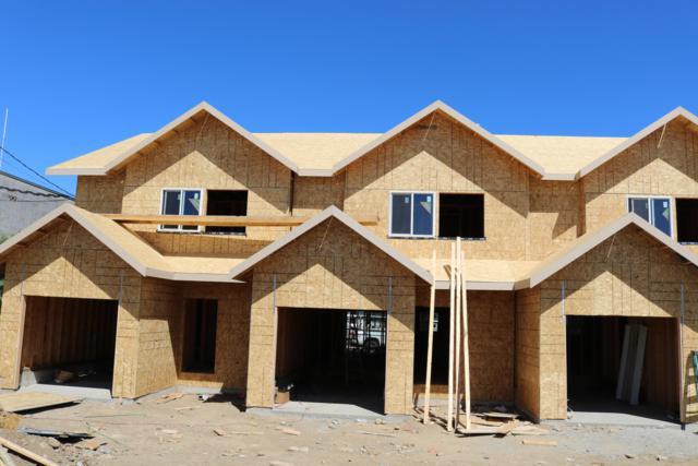 301 River Park Ave #13, Wenatchee, WA 98801 (MLS #719200) :: Nick McLean Real Estate Group