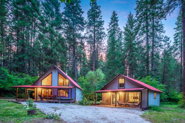 16014 River Rd, Leavenworth, WA 98826 (MLS #719227) :: Nick McLean Real Estate Group