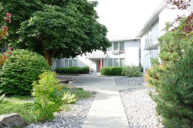 145 Lavender Ct #39, Wenatchee, WA 98801 (MLS #719263) :: Nick McLean Real Estate Group