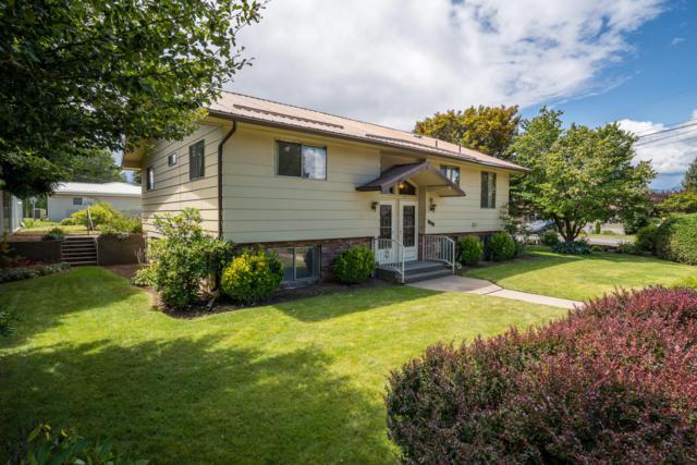 1620 5th St, East Wenatchee, WA 98802 (MLS #719274) :: Nick McLean Real Estate Group
