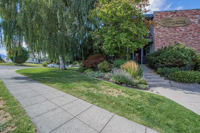 201 Pennsylvania Ave #6, Wenatchee, WA 98801 (MLS #719333) :: Nick McLean Real Estate Group
