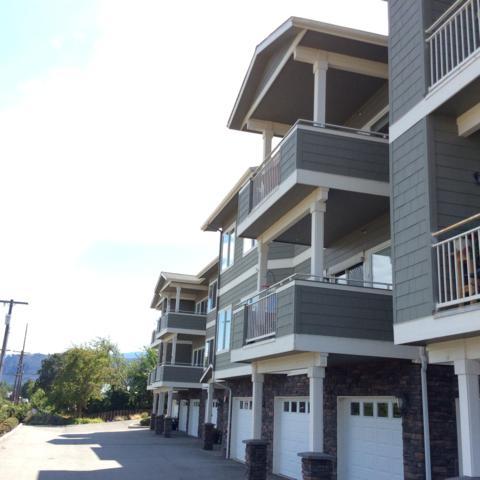 1601 Maiden Ln D203, Wenatchee, WA 98801 (MLS #719335) :: Nick McLean Real Estate Group