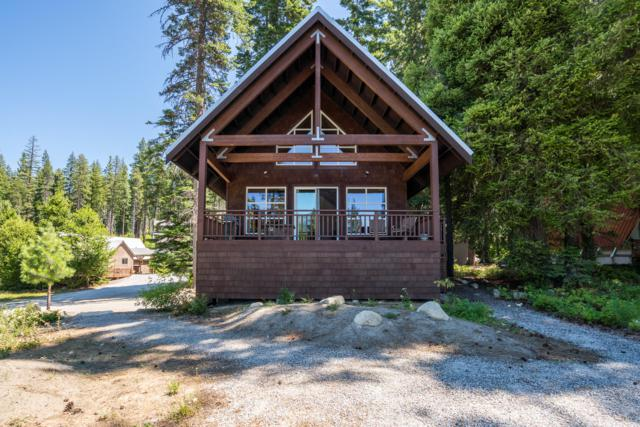 22639 Chiwawa River Rd, Leavenworth, WA 98826 (MLS #719437) :: Nick McLean Real Estate Group