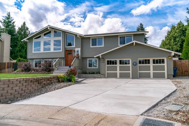 1723 Lexington Pl, Wenatchee, WA 98801 (MLS #719791) :: Nick McLean Real Estate Group