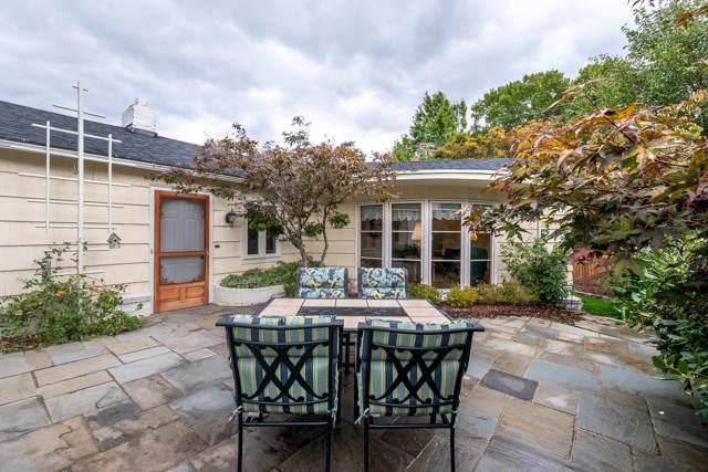 1035 Monroe St, Wenatchee, WA 98801 (MLS #719822) :: Nick McLean Real Estate Group
