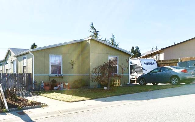 1503 Columbia View Cir, Wenatchee, WA 98801 (MLS #720193) :: Nick McLean Real Estate Group