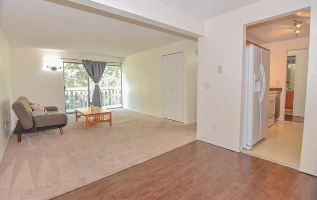 1535 Castlerock Ave #9, Wenatchee, WA 98801 (MLS #720285) :: Nick McLean Real Estate Group
