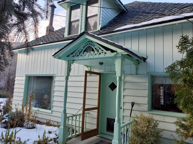 3994 Squilchuck Rd, Wenatchee, WA 98801 (MLS #720318) :: Nick McLean Real Estate Group