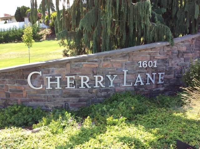 1601 Maiden Ln D104, Wenatchee, WA 98801 (MLS #720323) :: Nick McLean Real Estate Group