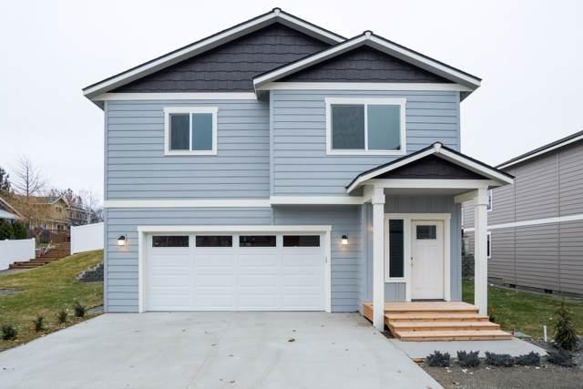 400 Riverside, Cashmere, WA 98815 (MLS #720553) :: Nick McLean Real Estate Group
