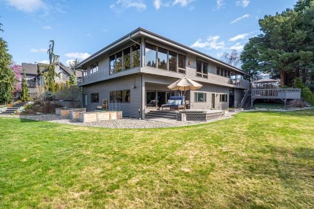 423 Lombard Ln, Wenatchee, WA 98801 (MLS #720976) :: Nick McLean Real Estate Group