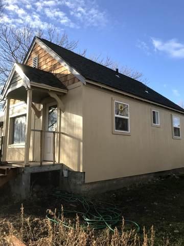 1014 1/2 S Mission St, Wenatchee, WA 98801 (MLS #721985) :: Nick McLean Real Estate Group