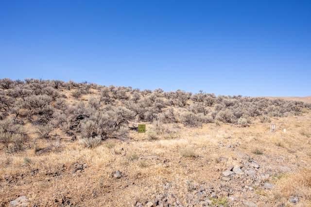600 Ravens Home Ln, Malaga, WA 98828 (MLS #722176) :: Nick McLean Real Estate Group