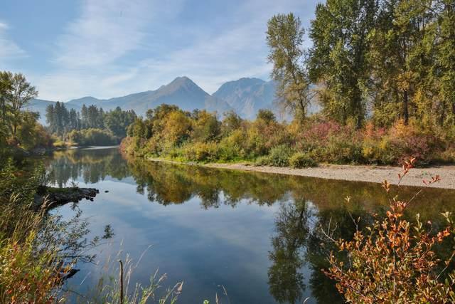 176 Joyful Pl, Leavenworth, WA 98826 (MLS #722314) :: Nick McLean Real Estate Group