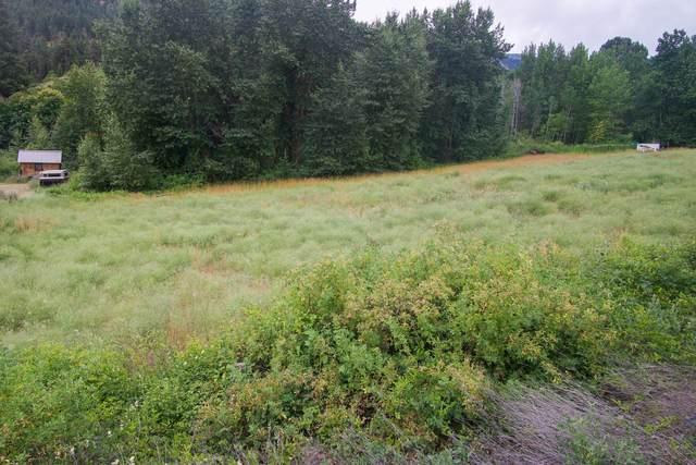 NNA Squilchuck Rd, Wenatchee, WA 98801 (MLS #722493) :: Nick McLean Real Estate Group