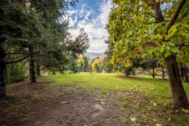 1806 Lower Monitor Rd, Wenatchee, WA 98801 (MLS #722632) :: Nick McLean Real Estate Group