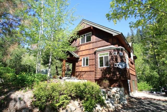 12267 Pine Ridge Dr, Peshastin, WA 98847 (MLS #723814) :: Nick McLean Real Estate Group