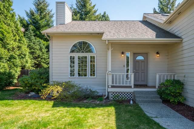 1017 Gilbert Ct, East Wenatchee, WA 98802 (MLS #723817) :: Nick McLean Real Estate Group