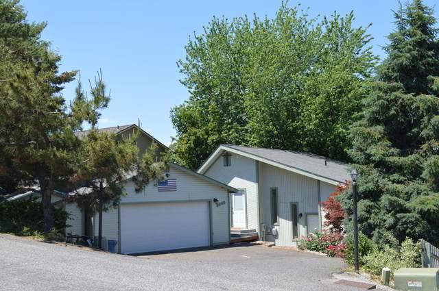 3049 Flamingo St, Malaga, WA 98828 (MLS #724032) :: Nick McLean Real Estate Group