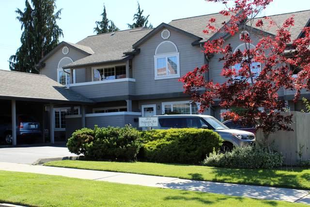 20 S Delaware #2, Wenatchee, WA 98801 (MLS #724076) :: Nick McLean Real Estate Group