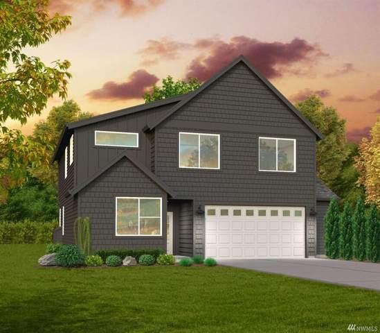 235 Sienna Rd, Wenatchee, WA 98801 (MLS #724876) :: Nick McLean Real Estate Group