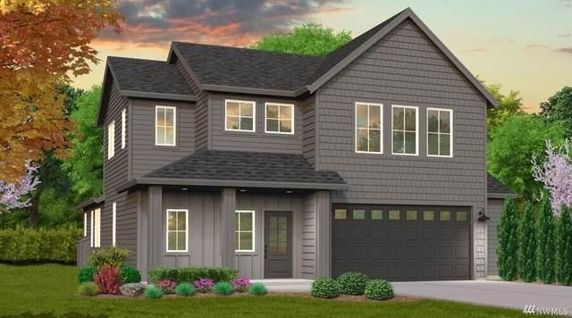 227 Sienna Rd, Wenatchee, WA 98801 (MLS #724880) :: Nick McLean Real Estate Group