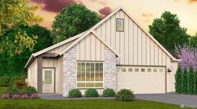 211 Sienna Rd, Wenatchee, WA 98801 (MLS #724881) :: Nick McLean Real Estate Group
