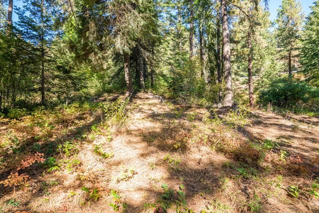 6299 Alder Ct, Wenatchee, WA 98801 (MLS #724939) :: Nick McLean Real Estate Group