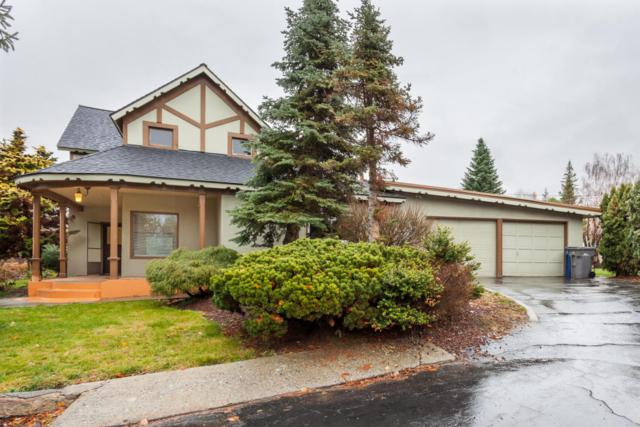 113 Mission Creek Rd, Cashmere, WA 98815 (MLS #714580) :: Nick McLean Real Estate Group