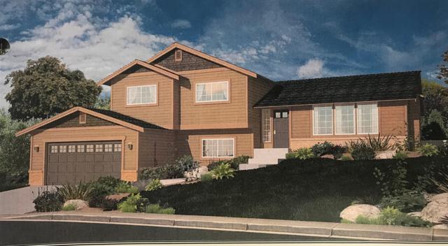 644 S Newton, East Wenatchee, WA 98802 (MLS #714723) :: Nick McLean Real Estate Group