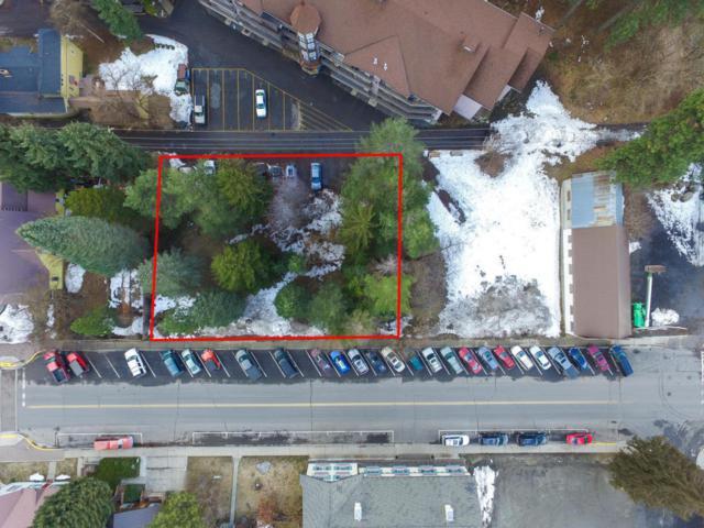 NNA Commercial Street, Leavenworth, WA 98826 (MLS #715009) :: Nick McLean Real Estate Group